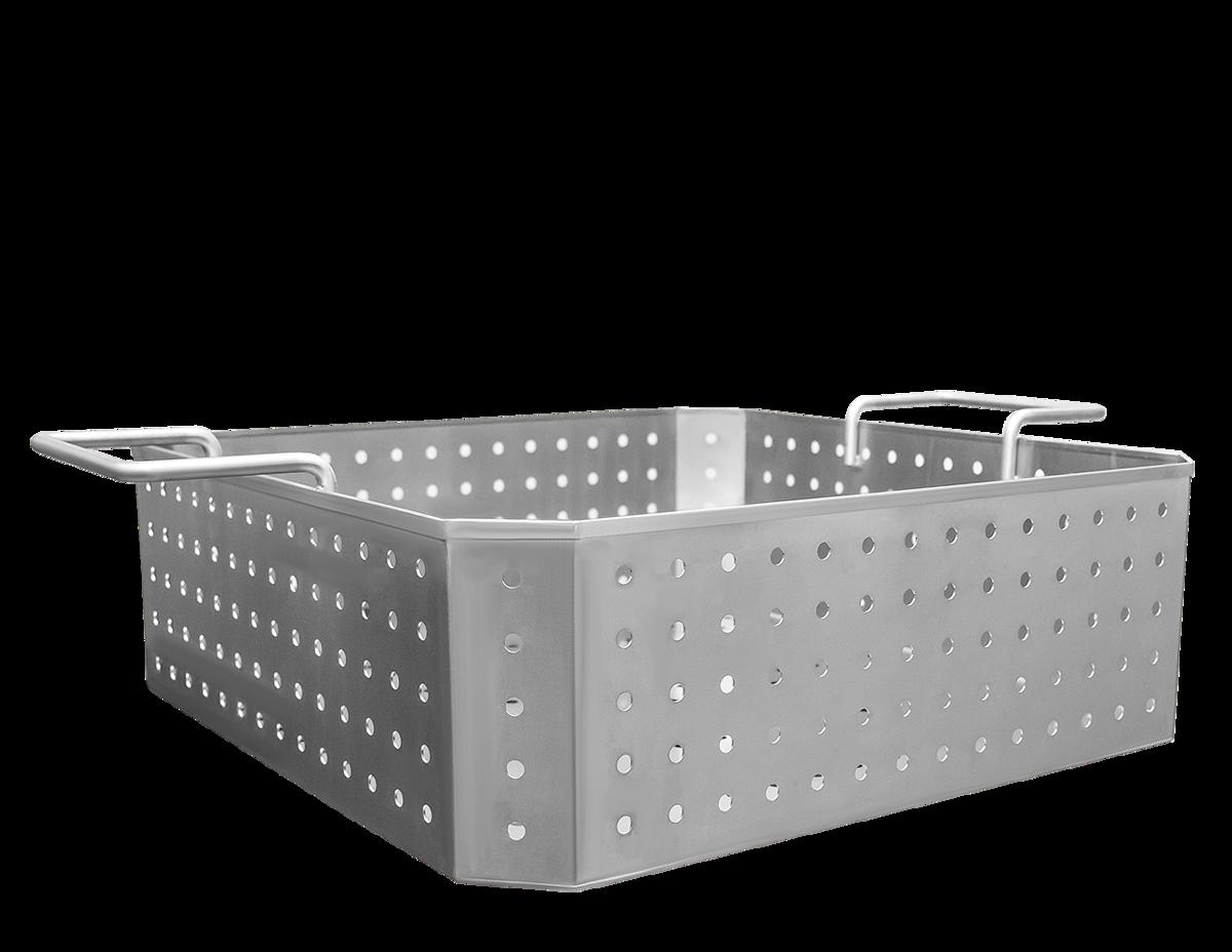 Standard trolley filter