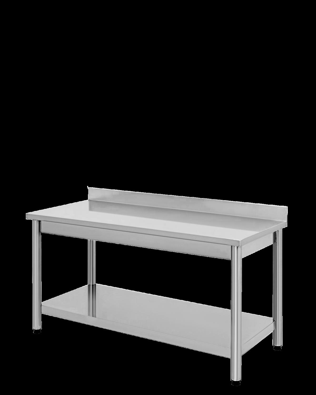 Werktafels