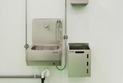 BOONSFIS_persoonlijke_hygiene_wasbak_BW_7667.jpg