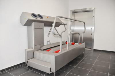 boonsfis_hygienestation_urk_5876.jpg