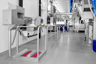 boonsfis_hygienestation_cleansy_hsc_2197.jpg
